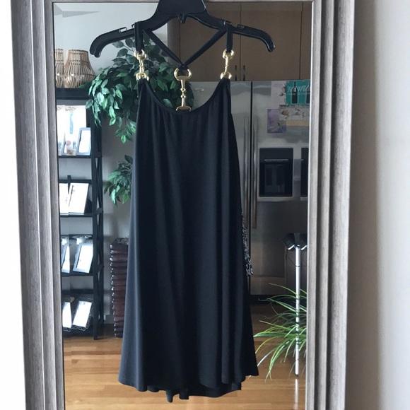 JB by Julie Brown Dresses & Skirts - Julie Brown Swing Dress